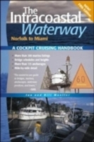Обложка книги  - Intracoastal Waterway, Norfolk to Miami