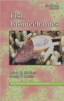 Обложка книги  - Fish Physiology: Fish Biomechanics