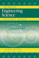Обложка книги  - Newnes Engineering Science Pocket Book
