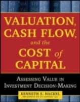 Обложка книги  - Security Valuation and Risk Analysis: Assessing Value in Investment Decision-Making