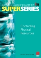 Обложка книги  - Controlling Physical Resources Super Series