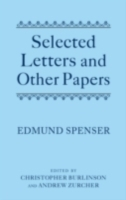 Обложка книги  - Selected Letters and Other Papers