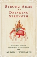 Обложка книги  - Strong Arms and Drinking Strength