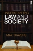law ans society For one-semester undergraduate courses in law and society, sociology of law, introduction to law, and a variety of criminal justice courses offered in departments of sociology, criminal justice, and political science examines the interplay between law and society law and society, 10e provides an.