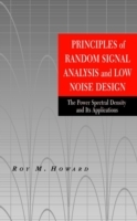random family analysis Analysis of family-wise error rates in statistical parametric mapping using rates in statistical parametric mapping—using random the analysis, unlike the p.
