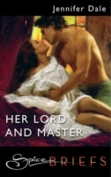 Обложка книги  - Her Lord And Master