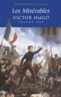 Обложка книги  - Les Miserables – Volume I – E-Book
