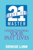 Обложка книги  - 21 Days to Master Understanding Your Past Lives
