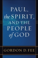 paul the spirit and the people