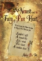 Обложка книги  - Nemesis and the Fairy of Pure Heart