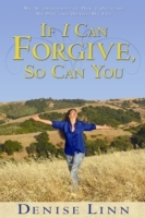 Обложка книги  - If I Can Forgive, So Can You