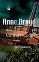 Обложка книги  - Anne Droyd and Century Lodge