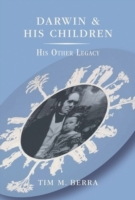 Обложка книги  - Darwin and His Children: His Other Legacy