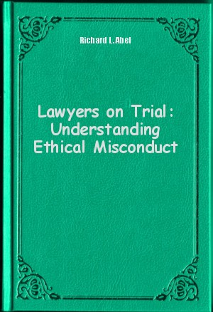 ahold ethical misconduct Examples of ethical misconduct in human ethical misconduct in human resources activities involves intentional misclassification of non-exempt workers.