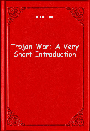 trojan war book report Full book notes and study guides sites like sparknotes with a the trojan war study guide or cliff notes also includes sites with a short overview, synopsis, book report, or summary of olivia e coolidge's the trojan war.