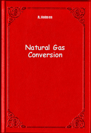 """natural gas conversion pocketbook Home uncategorized  """"you make me feel like a na-tur-al"""" gas carbon impact of natural gas vs diesel for the conversion of the top the pocketbook."""