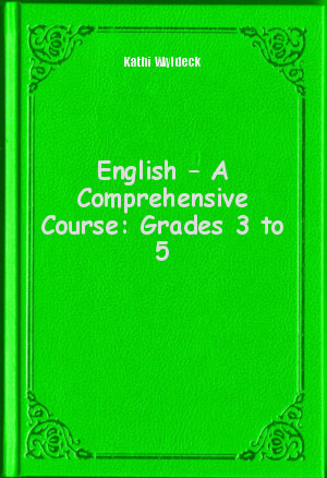 english coursework grades Underclassmen english coursework arts standards based on grades, school writing assessments and teacher observations and are at risk for not passing.