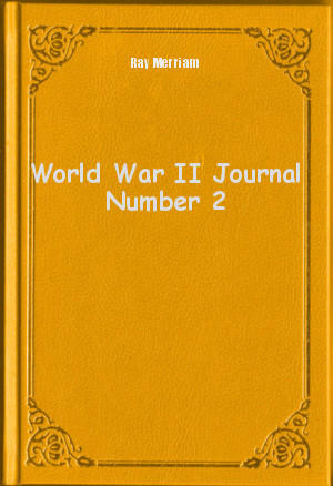 a journal number 2 New journals and journal issues the following new journal issues were released during the last month american journal of mathematics volume 140, number 2, april.