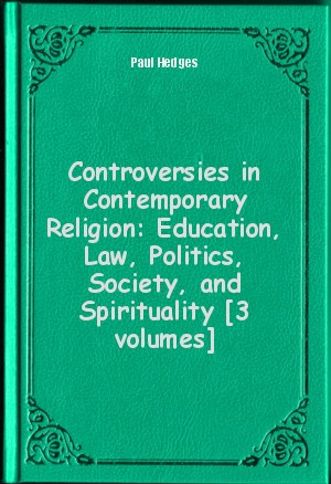 controversies in the philosophy of law Some moral issues create controversies simply school of law the second important approach to ethics has its roots in the philosophy of the 18th.