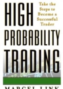 Обложка книги  - High-Probability Trading, Chapter 11 – The Trading Plan and Game Plan