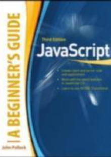 Обложка книги  - Java The Complete Reference, 8th Edition