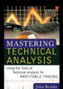 Обложка книги  - Mastering Technical Analysis, Chapter 15