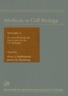Обложка книги  - Neurons: Methods and Applications for the Cell Biologist