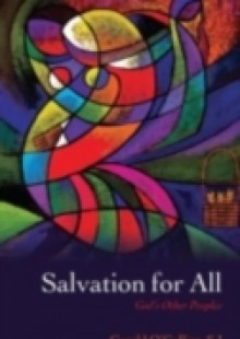 Обложка книги  - Salvation for All: God's Other Peoples