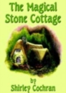 Обложка книги  - Stone Cottage: Pound, Yeats, and Modernism