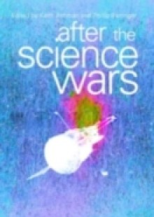 Обложка книги  - After the Science Wars