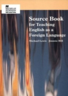 Обложка книги  - Source Book for Teaching Reading Skills in a Foreign Language