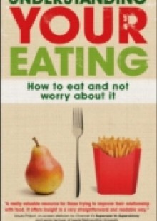 Обложка книги  - Understanding Your Eating