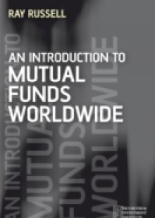 Обложка книги  - Introduction to Mutual Funds Worldwide