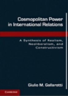 sources of power in international relations Title: development studies / international relations source of data: my the efforts of states to expand and increase power in international relations was.