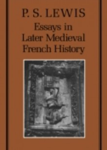 essays in medieval chinese literature and cultural history Chinese Culture and History