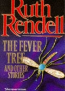 Обложка книги  - Fever Tree And Other Stories