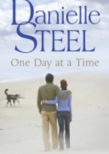 Обложка книги  - One Day at a Time