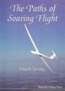 Обложка книги  - Paths Of Soaring Flight, The