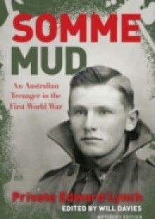 Обложка книги  - Somme Mud Young Readers' Edition