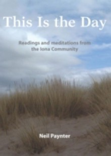 Обложка книги  - This Is the Day