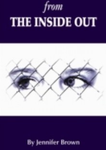Обложка книги  - From the Inside Out