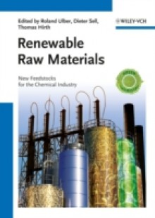 the importance of non renewable raw materials Packaging for food and non-food liquids has three important functions 10 paperboard guide the main raw material of renewable raw material.