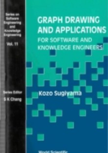Обложка книги  - Graph Drawing And Applications For Software And Knowledge Engineers