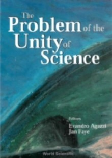 Обложка книги  - Problem Of The Unity Of Science, The – Proceedings Of The Annual Meeting Of The International Academy Of The Philosophy Of Science