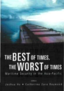 Обложка книги  - BEST OF TIMES, THE WORST OF TIMES, THE