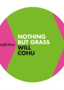 Обложка книги  - Nothing But Grass (Fast Fiction)