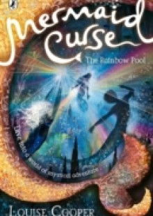 Обложка книги  - Mermaid Curse: The Rainbow Pool