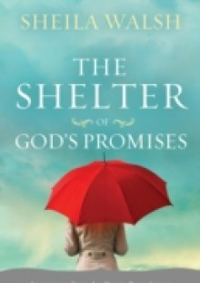 Обложка книги  - Shelter of God's Promises