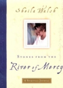 Обложка книги  - Stones from the River of Mercy