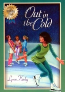Обложка книги  - Winning Edge Series: Out In Cold